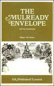 A description of the Mulready Envelope, and of various imitations & caricatures of its design cover
