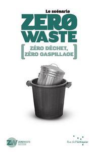 Le Scénario Zero Waste cover