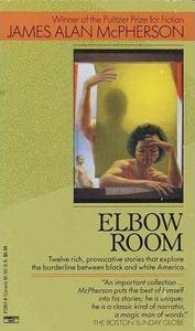 Elbow Room cover