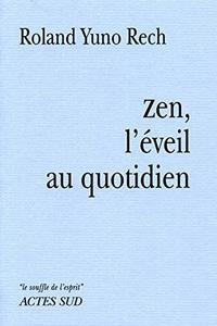 Zen, l