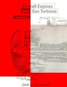 Aircraft engines and gas turbines