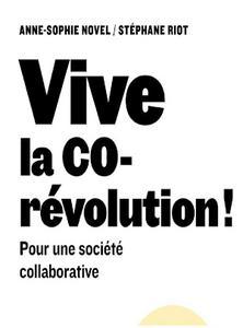 Vive la corévolution ! cover
