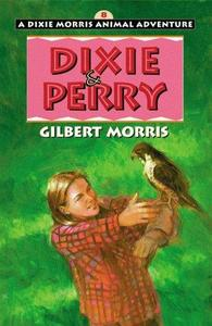Dixie & Perry cover