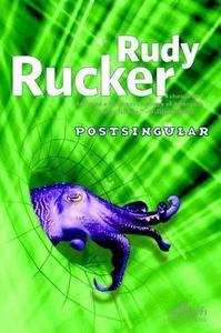 Postsingular cover