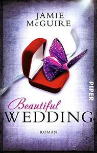 Beautiful Wedding cover