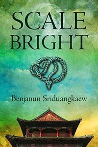 Scale-Bright cover