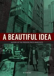 A Beautiful Idea cover