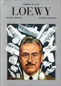 Loewy cover