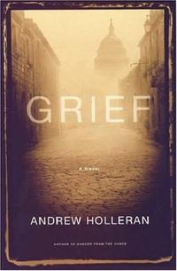 Grief cover