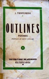 Outlines cover