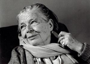 Marguerite Yourcenar cover