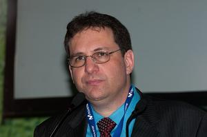 Kevin Mitnick cover