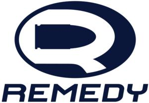 Remedy Entertainment cover