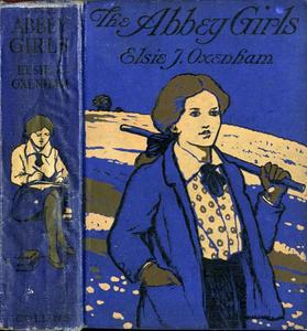 Abbey Series cover