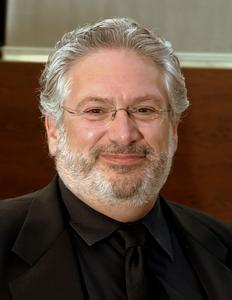 Harvey Fierstein cover